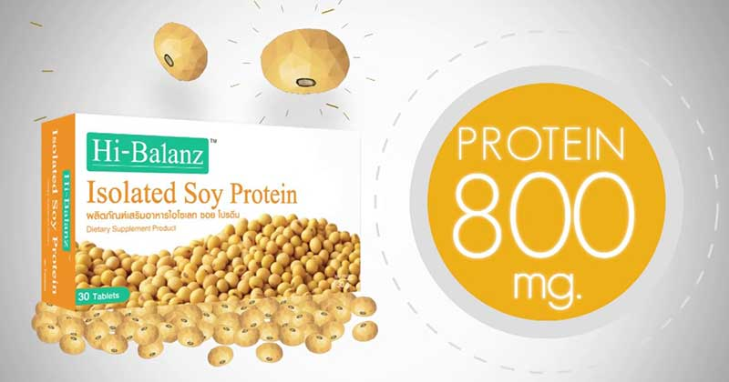 i-Balanz-Isolated-Soy-Protein
